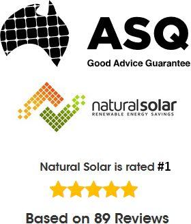 Rated-#1-on-Australian-Solar-Quotes-Trimmed