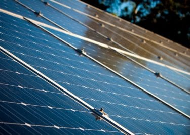 Will solar panels get more efficient?