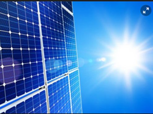 Install Tier 1 solar panels for quality and reliability