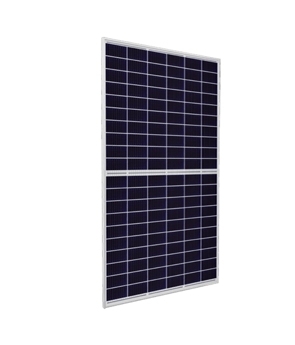 A solar panel system will save you money